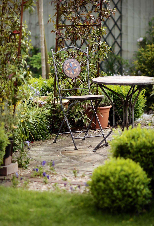 Klasyczny: styl , w kategorii  zaprojektowany przez Green Point Garden Design
