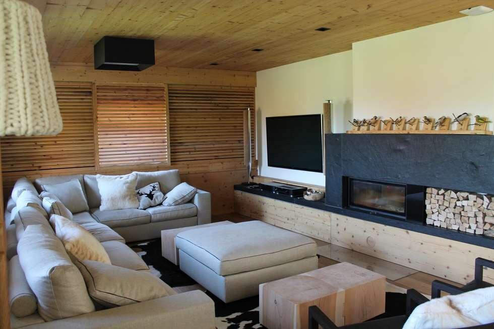 wohnideen interior design einrichtungsideen amp bilder