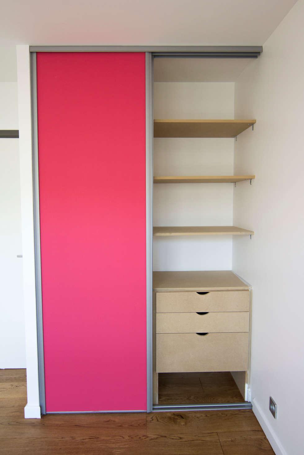 10 parfaites chambres pour une fille ado !