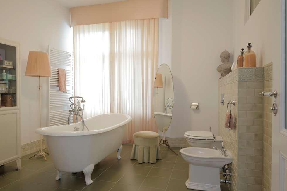 Bild für badezimmer  klassische badezimmer - 56 images - klassische badezimmer bilder ...