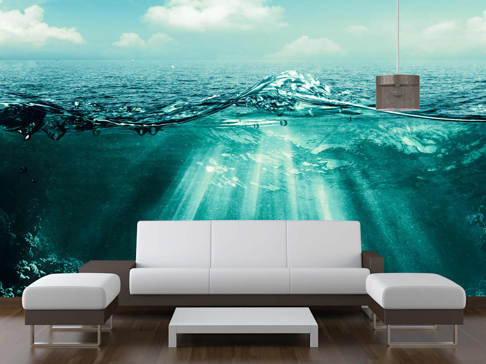 Wohnideen interior design einrichtungsideen bilder for Raumgestaltung app