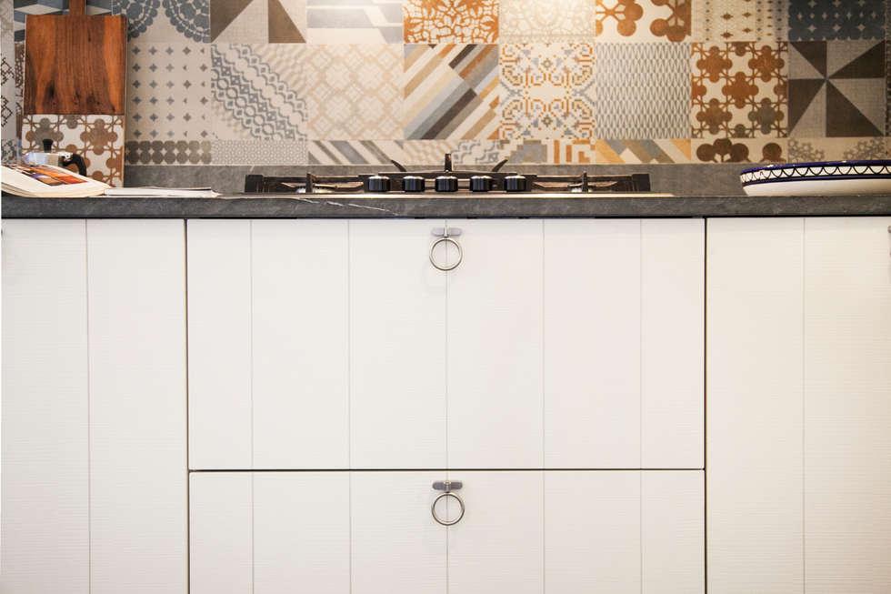 Idee arredamento casa interior design homify for Fare la casa dei miei sogni
