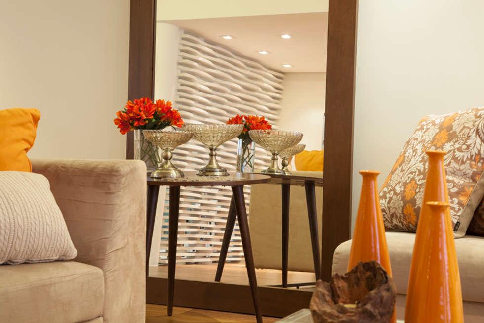 Fotos de decoração, design de interiores e reformas | homify