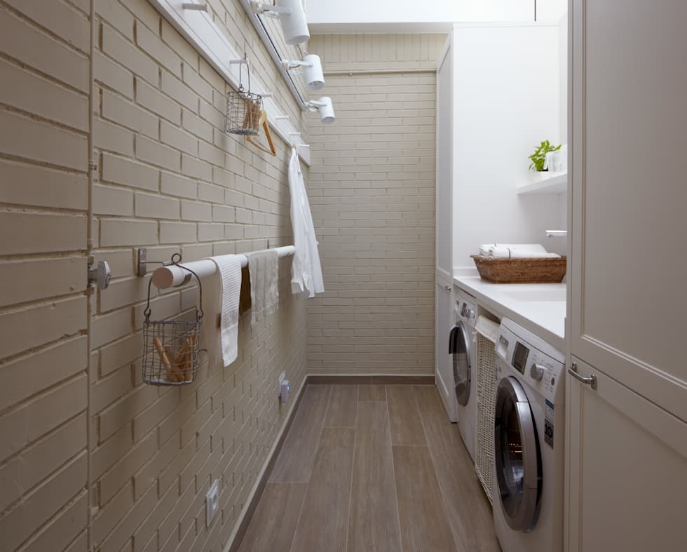 Domestica Interior Design.Interior Design Ideas Redecorating Remodeling Photos Homify