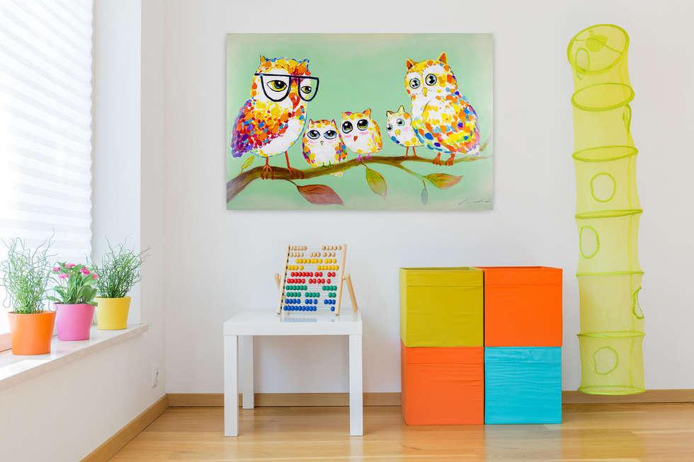 das moderne kinderzimmer best das moderne kinderzimmer. Black Bedroom Furniture Sets. Home Design Ideas