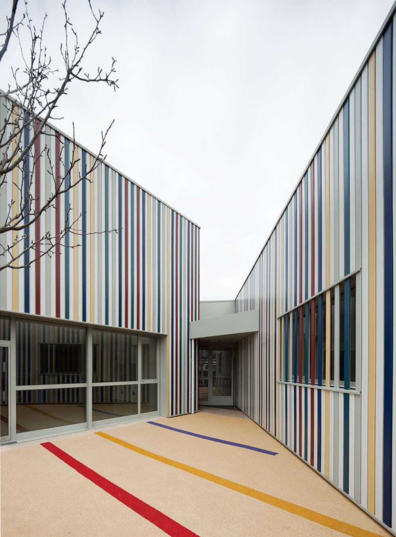Casas modernas por Ignacio Quemada Arquitectos