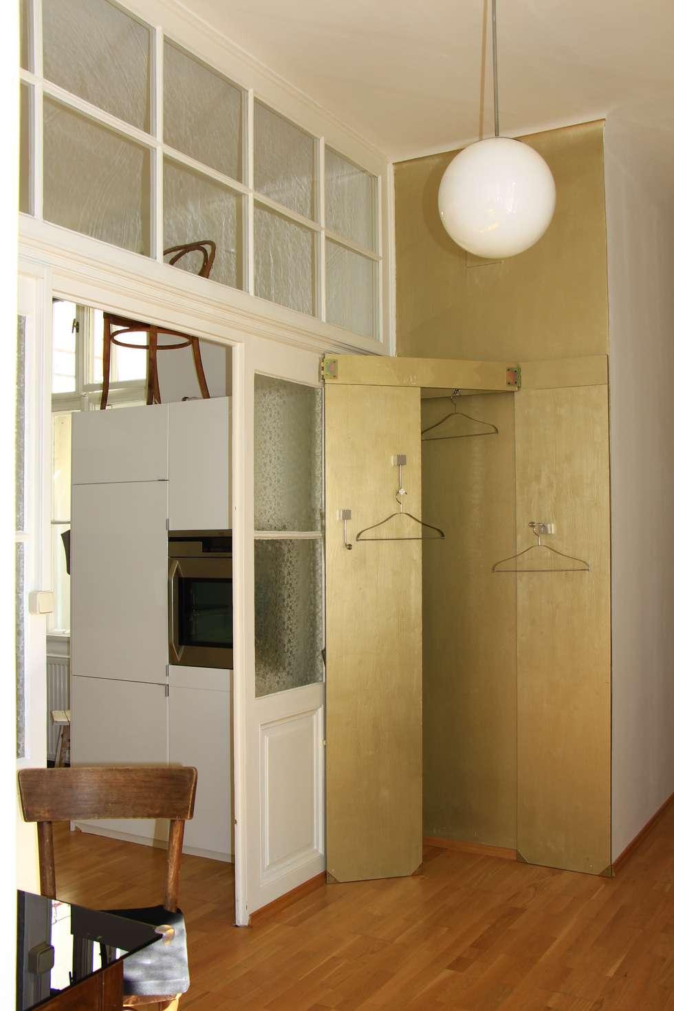 Wohnideen Vorraum wohnideen vorraum