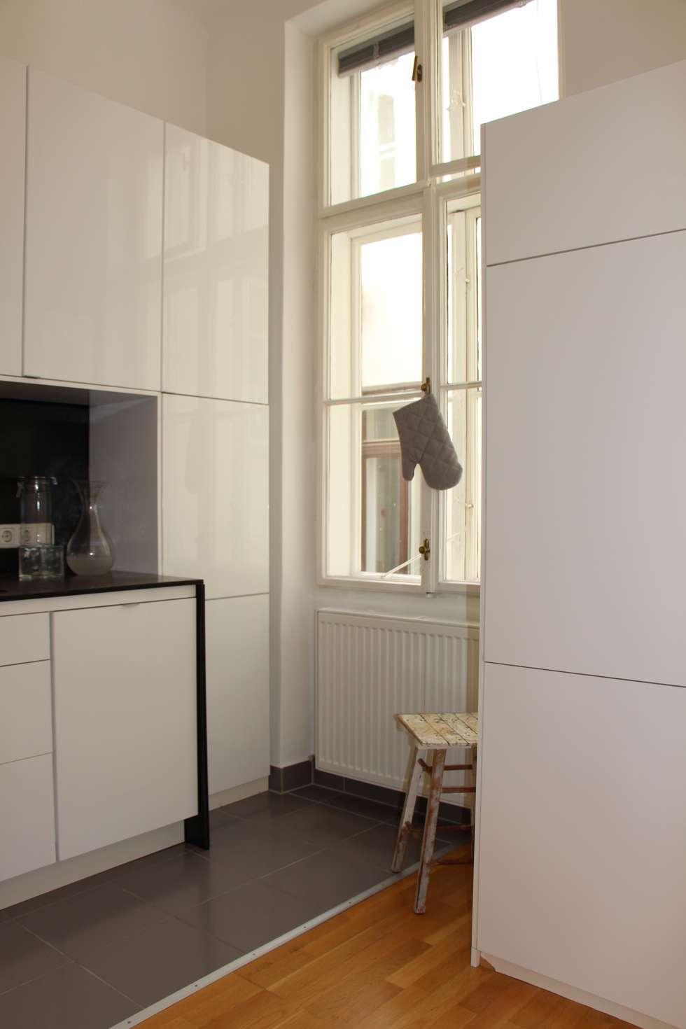 Wohnideen Vorraum einrichtungsideen vorraum für