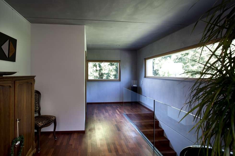 Moderne Fenster wohnideen interior design einrichtungsideen bilder homify