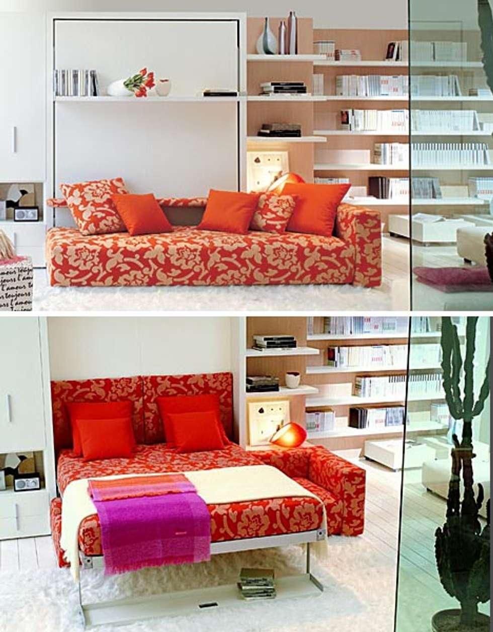 Idee arredamento casa interior design homify for Hem arredamento