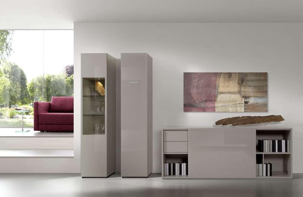 wohnideen, interior design, einrichtungsideen & bilder | homify - Wohnzimmer Design Programm