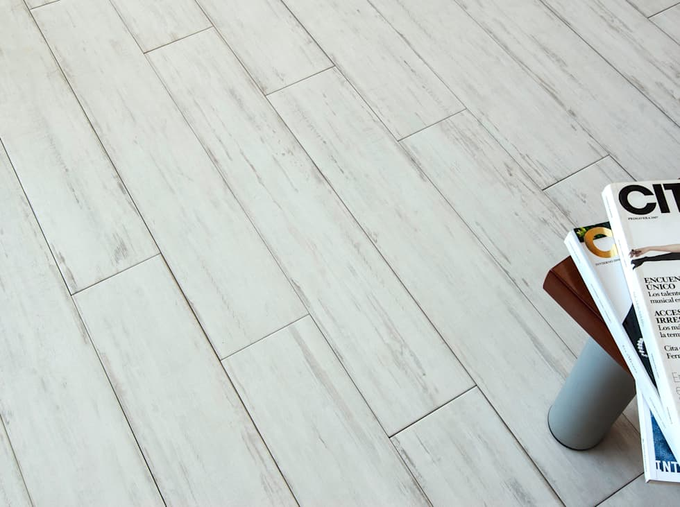 Walls Flooring By The London Tile Co Homify