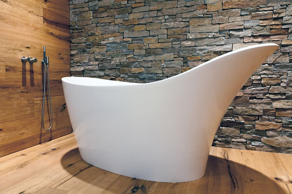 Birk Nürtingen wohnideen interior design einrichtungsideen bilder homify