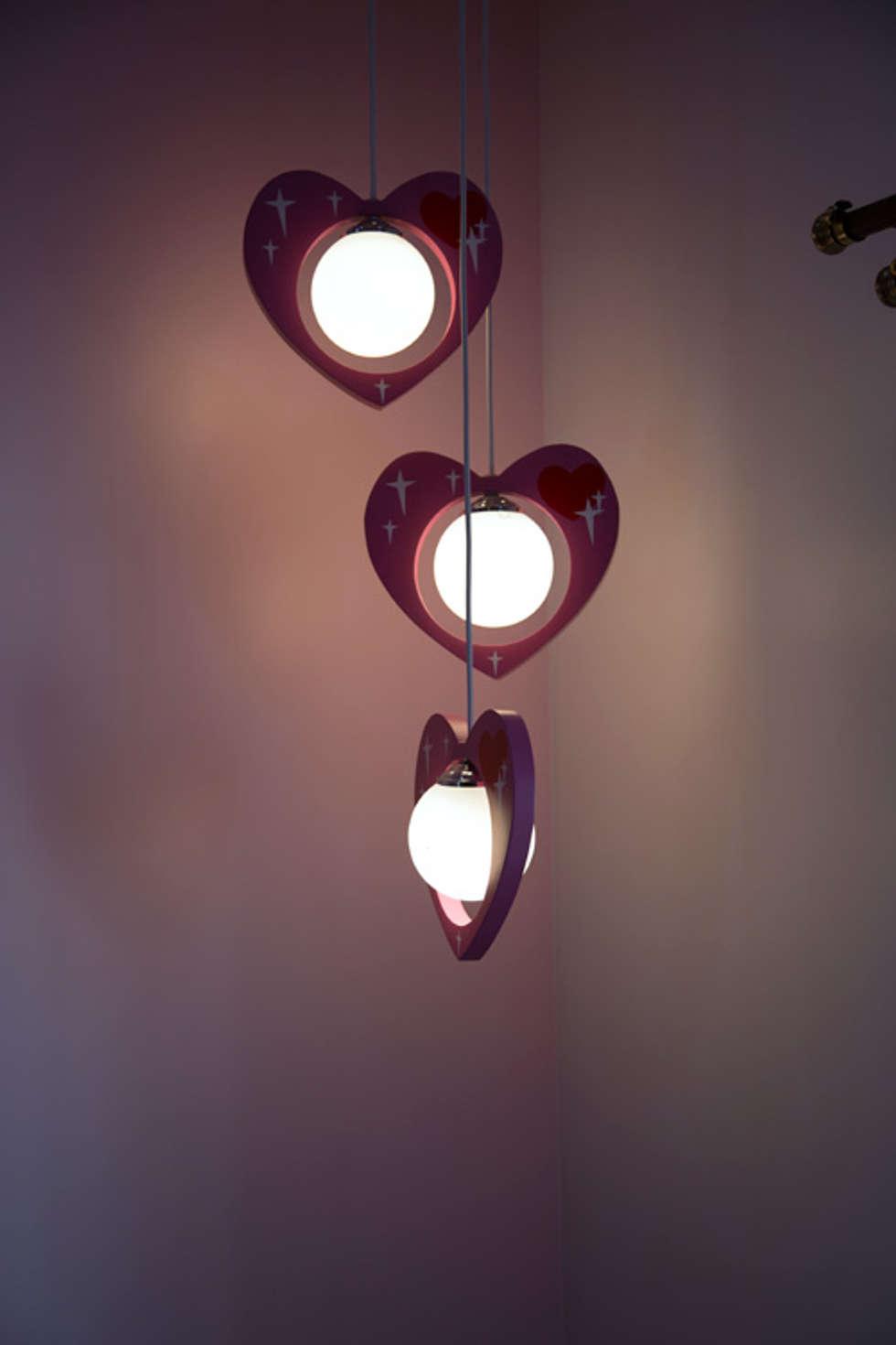 Hanging Light Designs Asian Living Room By Bonito Bangalore