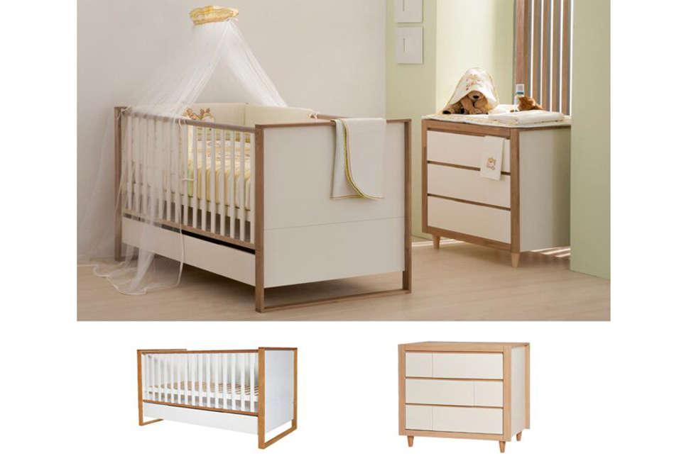 Babyzimmer forum kinderbild nilpferd a poster mint babyzimmer interessant wandtattoo - Babyzimmer forum ...