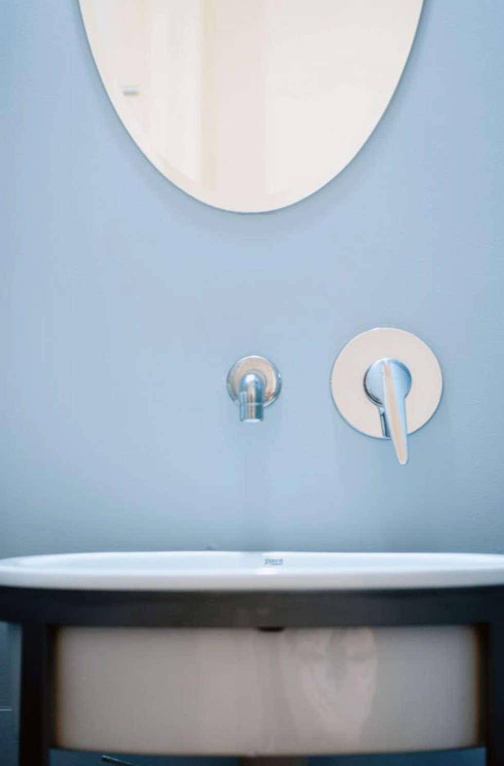 FOTOGRAFIA: Hotéis  por COLECTIVO arquitectos