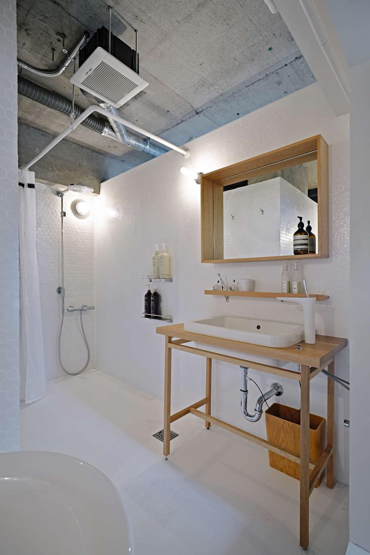 15 Ideas simples para renovar completamente el baño