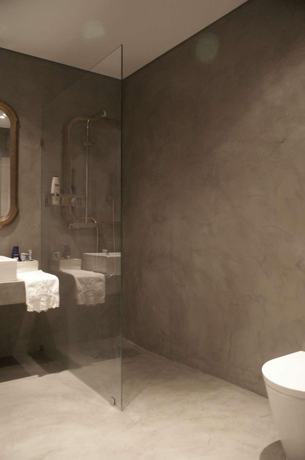 Fotos de decora o design de interiores e remodela es - Cm arquitectos ...