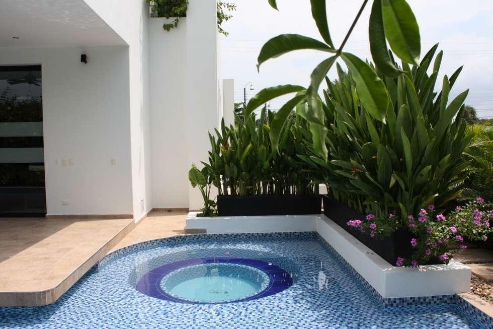 Interior design ideas, architecture and renovating photos ... - photo#44