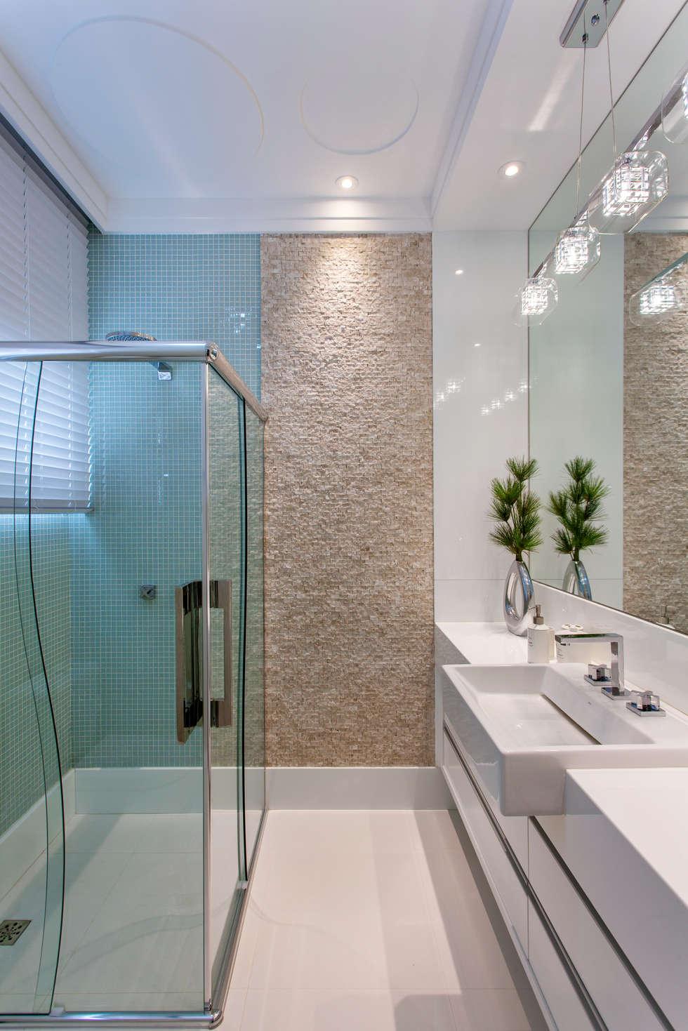 Fotos de decora o design de interiores e reformas homify for Ver pisos decorados
