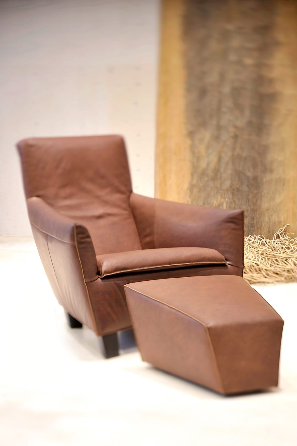 Salon de style de style Moderne par Label | van den Berg
