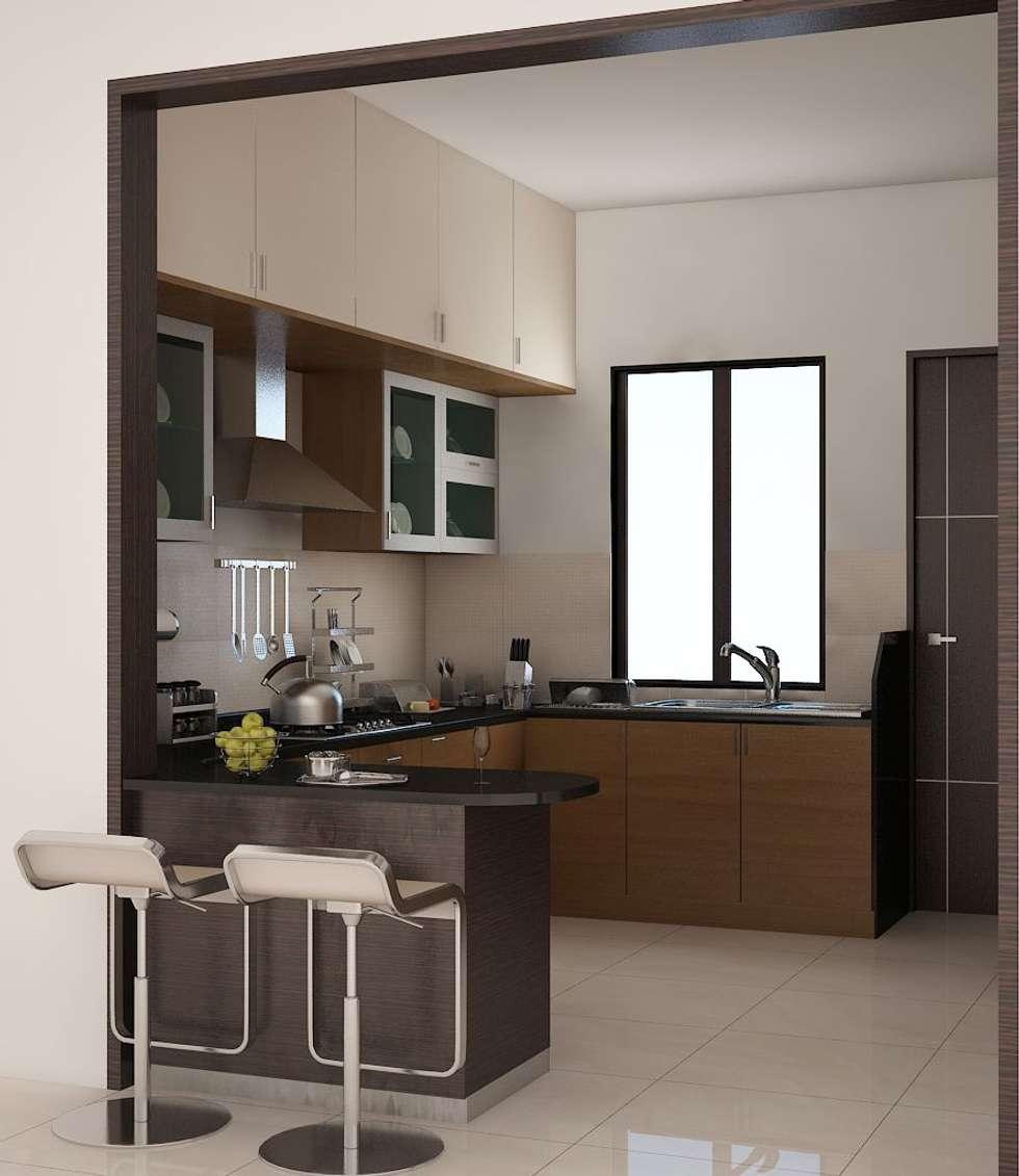Home Design Ideas Bangalore: Interior Design Ideas, Inspiration & Pictures