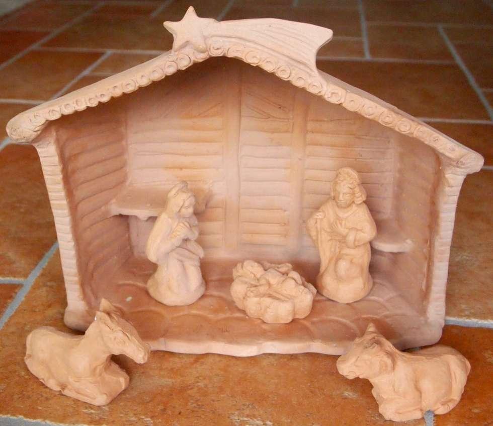 Wohnideen Weihnachtsdeko wohnideen interior design einrichtungsideen bilder homify