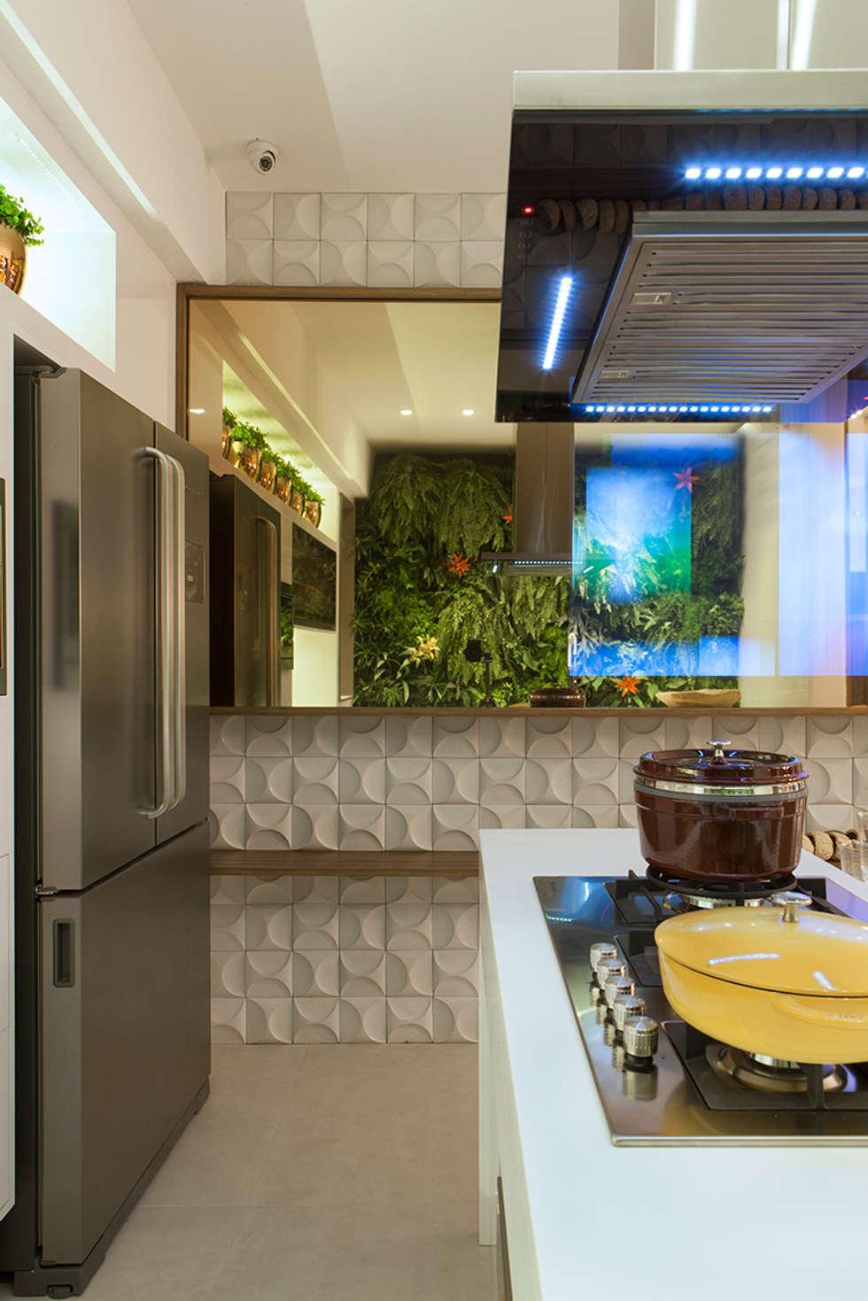 Cozinhas Casa Cor Cozinhas Casa Cor Casa Cor Sp A Super Cozinha