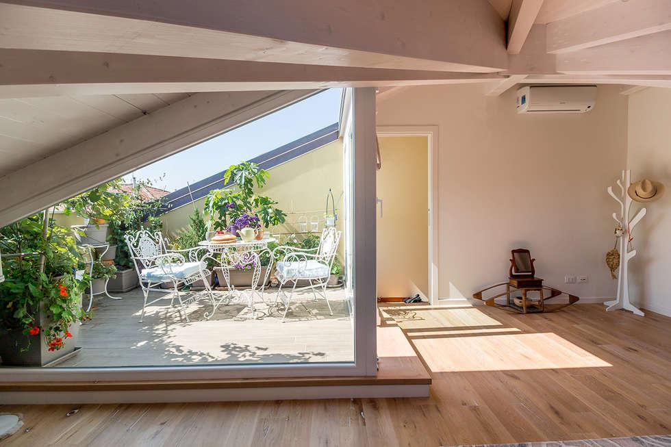Fotos de decora o design de interiores e remodela es for Idee per costruire casa