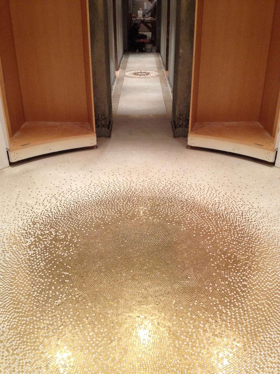Idee arredamento casa interior design homify for Finestra nella dacia