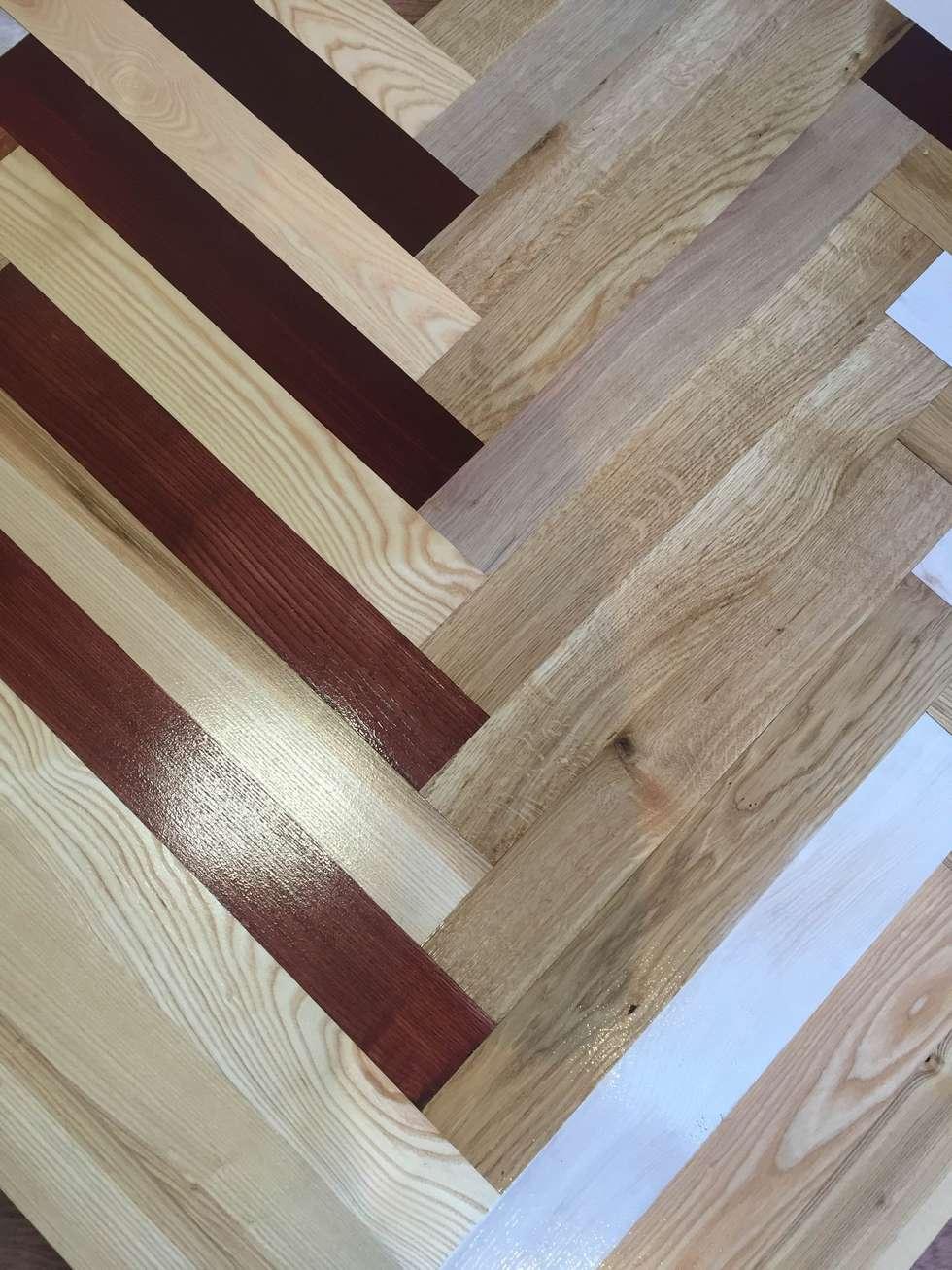 Interior design ideas architecture and renovating photos for Hardwood floors glasgow