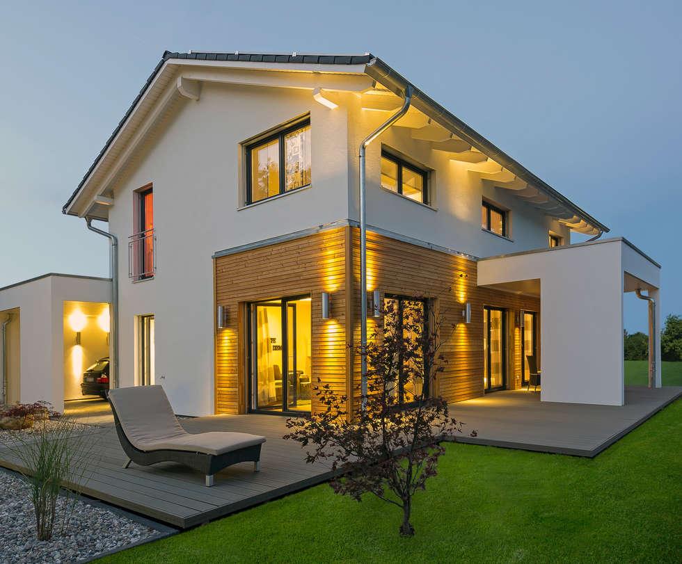 Licht Skapetze interior design ideas architecture and renovating photos homify