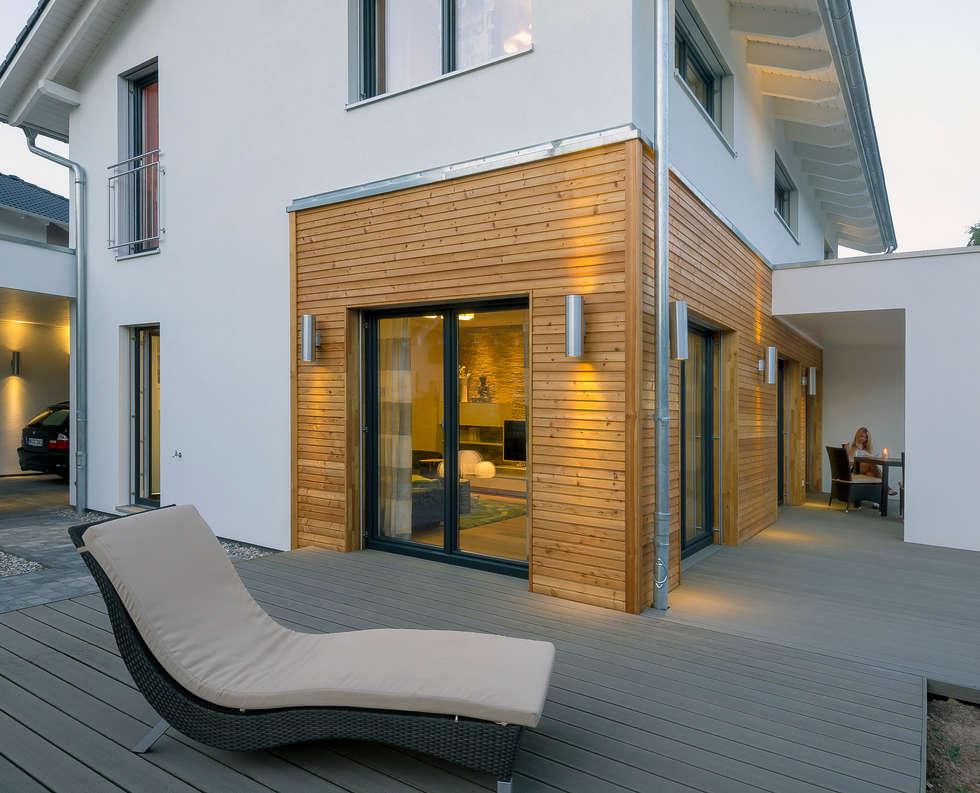 Lichtdesign Skapetze wohnideen interior design einrichtungsideen bilder homify