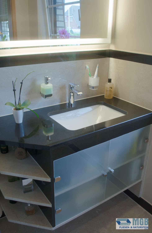 klassische badezimmer | jtleigh - hausgestaltung ideen, Hause ideen