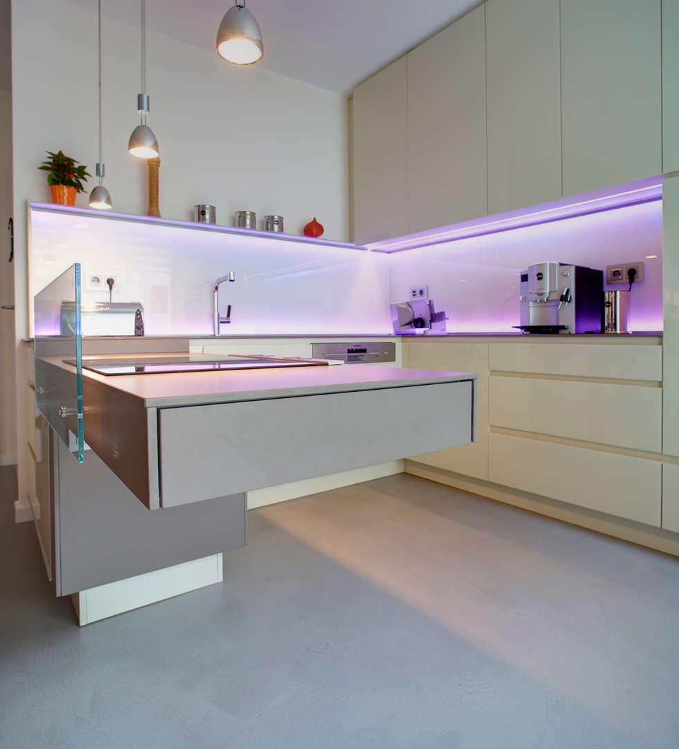 Innenarchitektur Dortmund wohnideen interior design einrichtungsideen bilder homify
