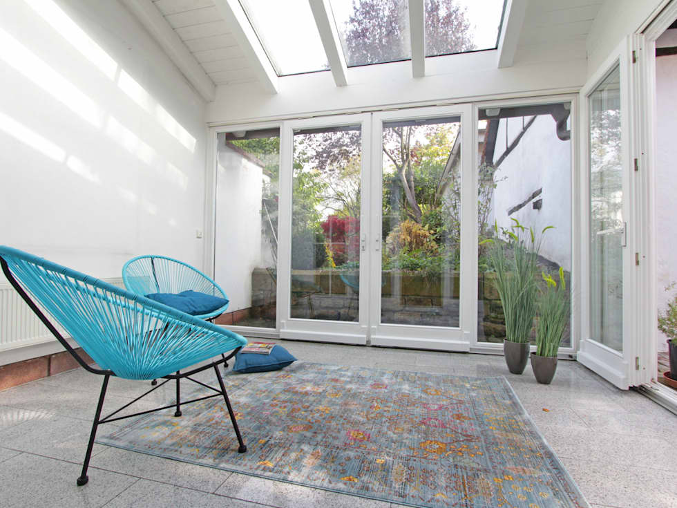 dachfenster mit balkon stunning dachfenster mit balkon. Black Bedroom Furniture Sets. Home Design Ideas