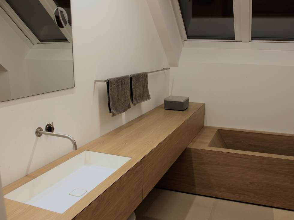 Wohnideen interior design einrichtungsideen bilder homify - Yellow mobel munchen ...