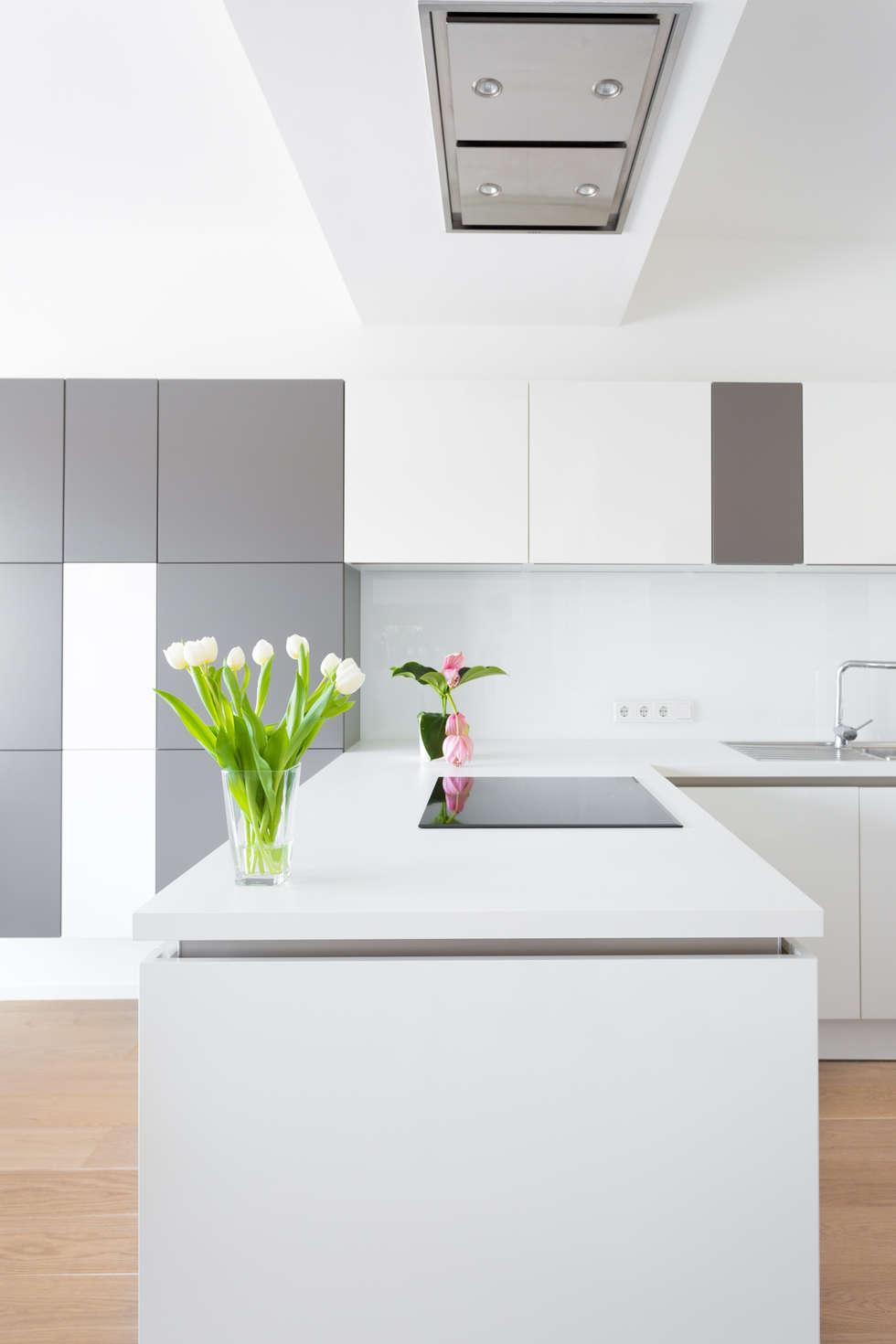 Meyer Raumausstattung wohnideen interior design einrichtungsideen bilder homify