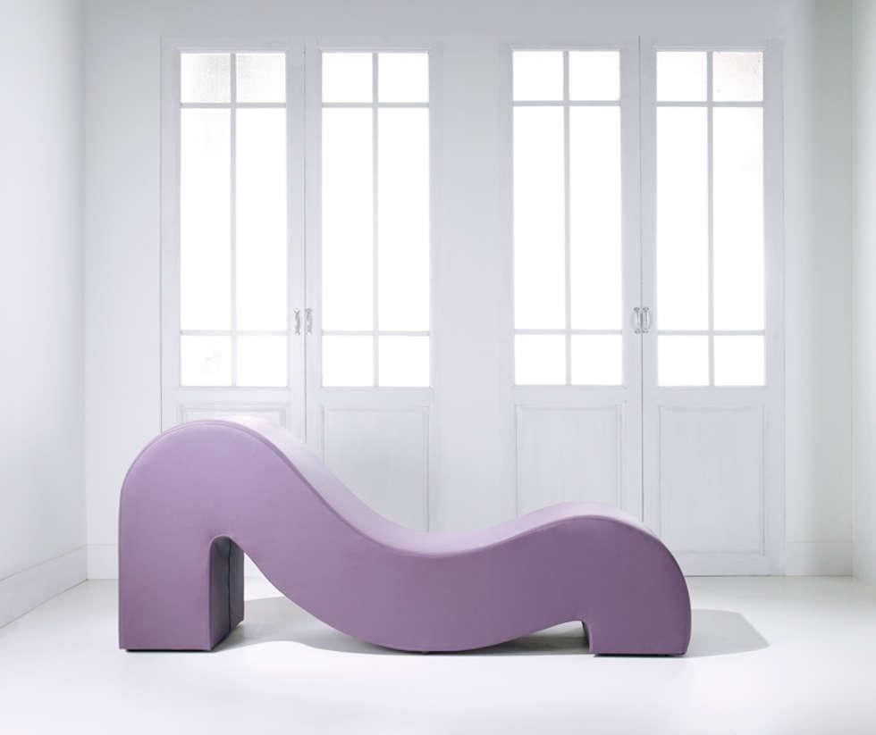Unglaublich Tantra Stuhl Sammlung Von Stuhl: Moderne Schlafzimmer Von