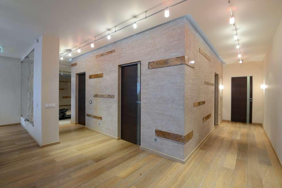 Wohnideen interior design einrichtungsideen bilder for Wohnzimmer 33 qm