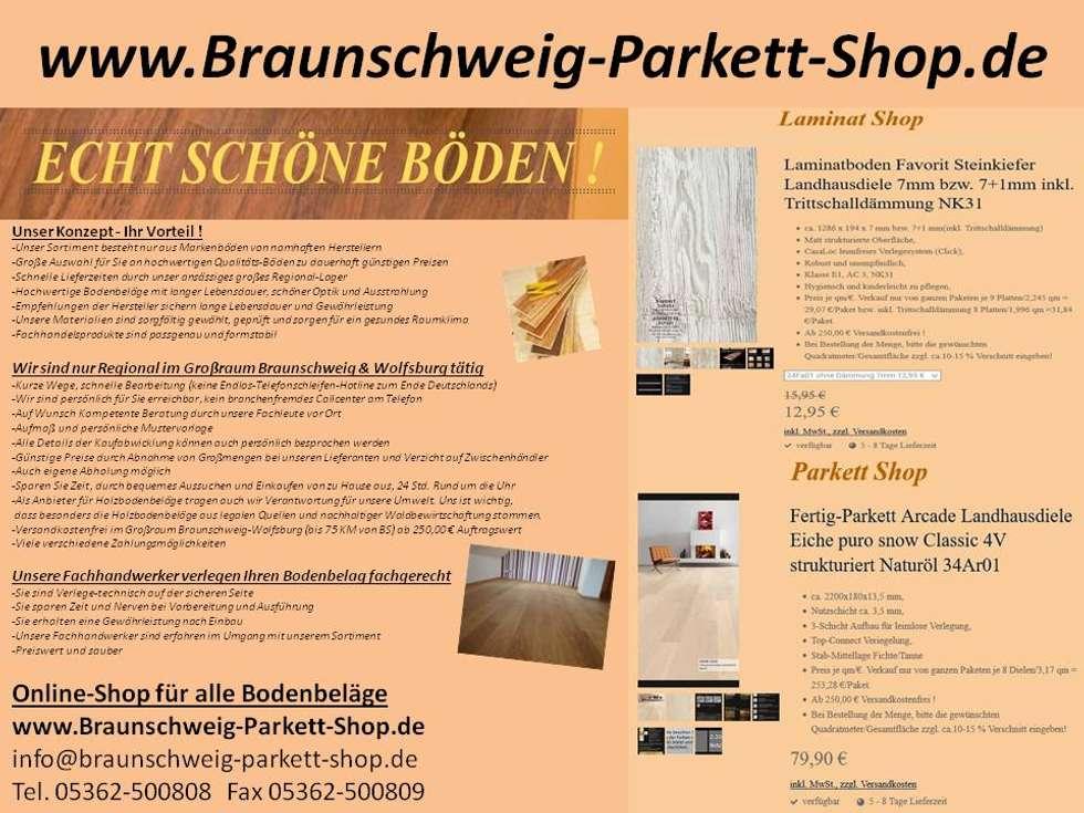 Bodenbeläge Braunschweig wohnideen interior design einrichtungsideen bilder homify