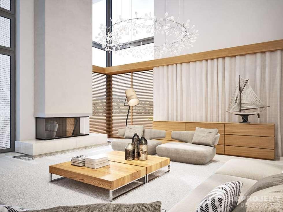 wohnzimmer k che schlafzimmer bad garderobe swimmingpool sauna nicht nur die aussicht. Black Bedroom Furniture Sets. Home Design Ideas