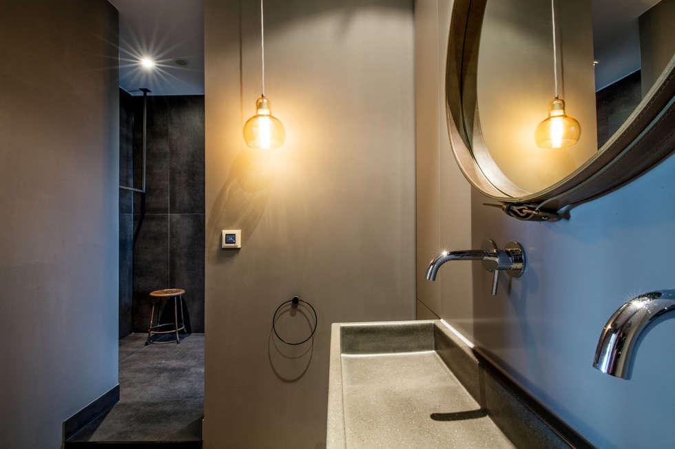 Wohnideen interior design einrichtungsideen bilder for Wohnung design app