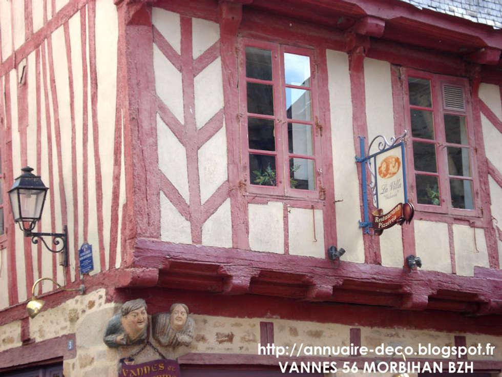 (( http://annuaire-deco.blogspot.fr )): Fenêtres de style  par NetWorking Blog déco