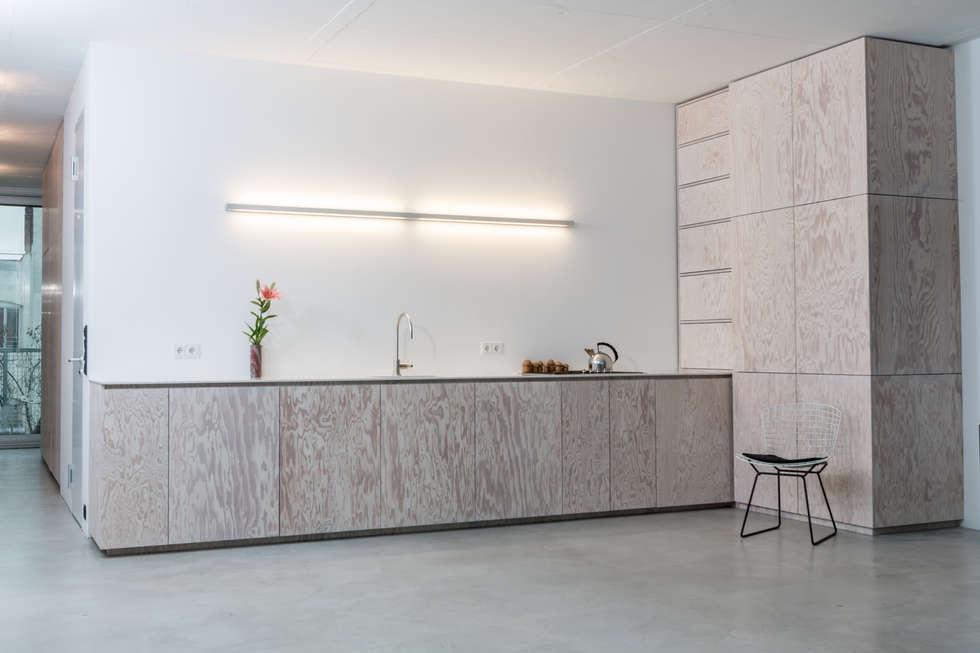 seekiefer minimalistische ka 1 4 che in moderne von der raum schiefer wurf aufgaben