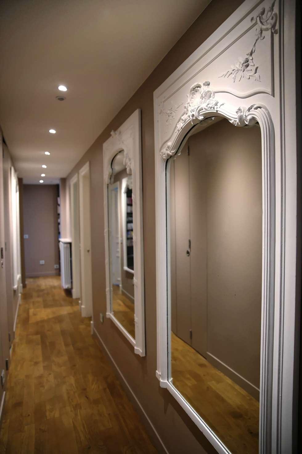 Idées de design d\'intérieur et photos de rénovation | homify