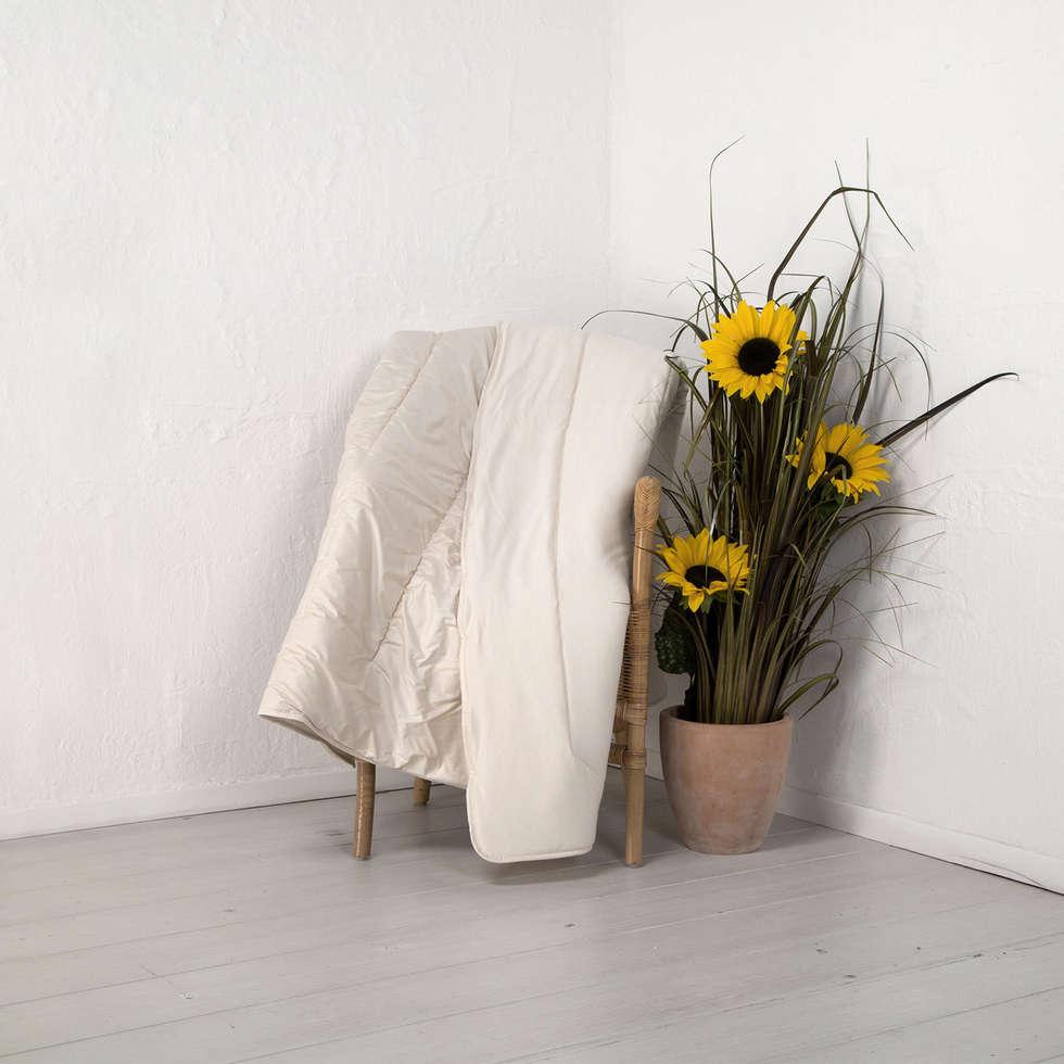 bettdecken f r die bergangszeit bettw sche asia. Black Bedroom Furniture Sets. Home Design Ideas