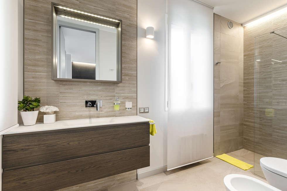Idee Arredamento Casa Interior Design Homify