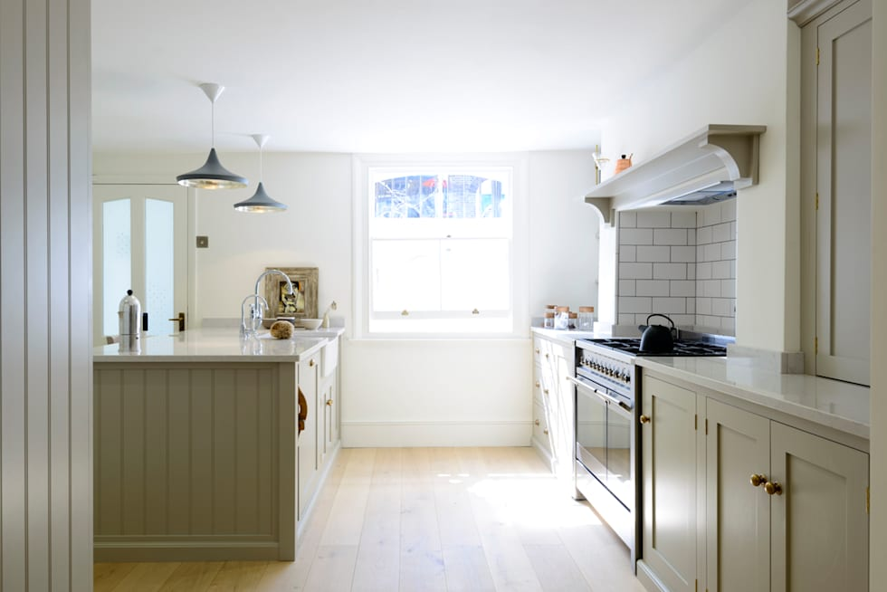 Best Coventry Kitchens Gallery Kitchen Coventry Lumber Kitchen