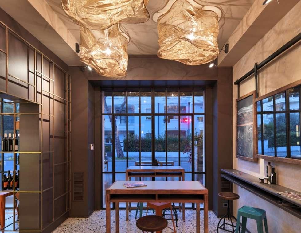 Idee arredamento casa interior design homify for Lampadari d arredo